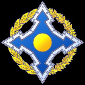EmblemODKB