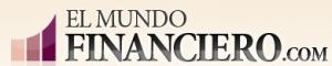 el-mundo-financiero