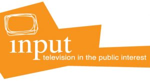 366_input-_intl_public_television_conference
