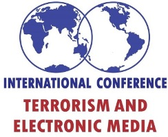 terrorism_and_electronic_media