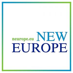 NewEurope_