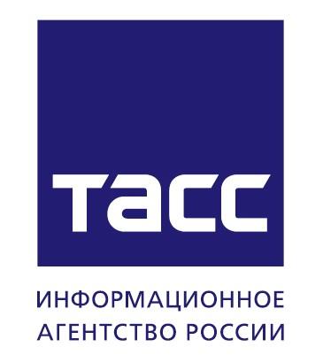 Tass_logo__st_ pos_cmyk_rus