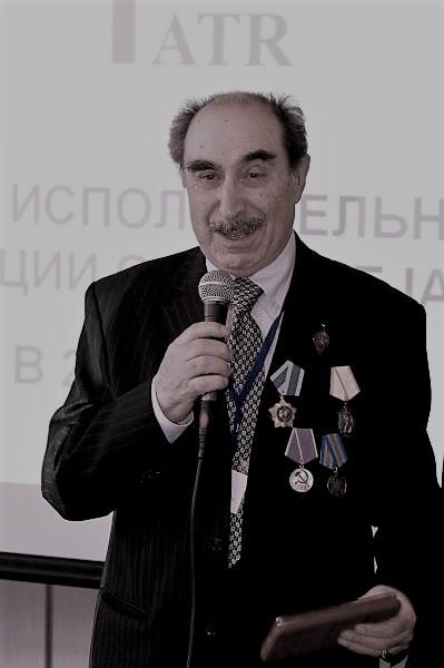 Kochuashvili